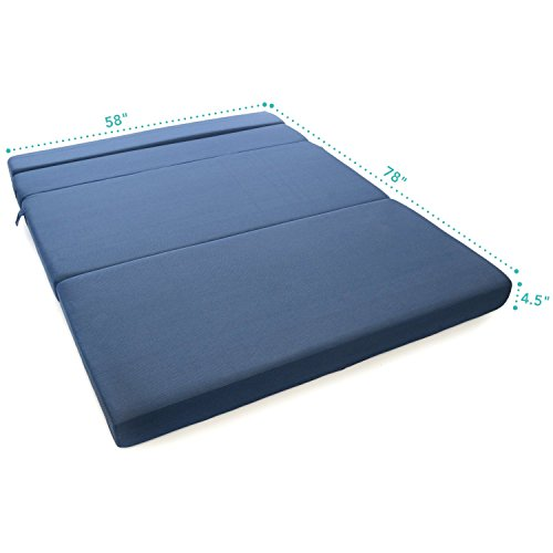 Floor Mattress For Guests Gurus Floor