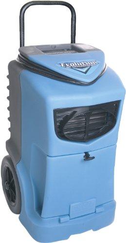 Dri-Eaz F292-A Evolution LGR 18-gallon Compact Portable Dehumidifier