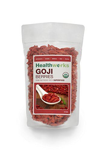 healthworks-goji-berries-raw-organic-8-ounce