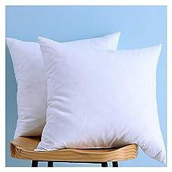 LunarTex Cotton Fabric Hypoallergenic Ro...