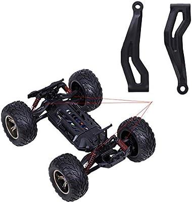 Amazon com: Topaty 15-SJ07 Car Upper Arm Car Parts for S911