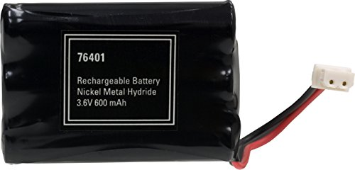 Buy Phone Battery - 7
