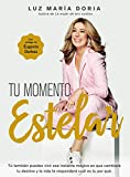 Download Tu momento estelar / Your Shining Moment (Spanish Edition) in PDF ePUB Free Online