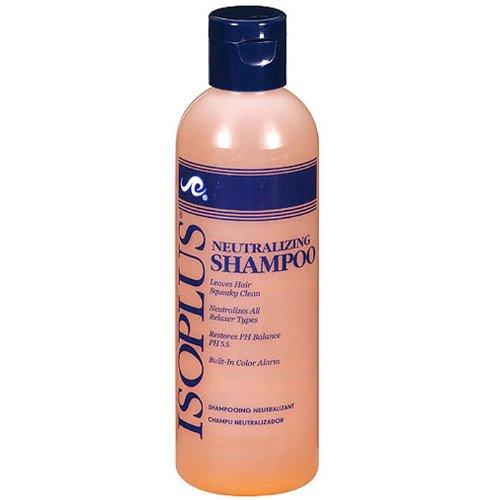 (Isoplus Neutralizing Shampoo and Conditioner, 8 fl oz )