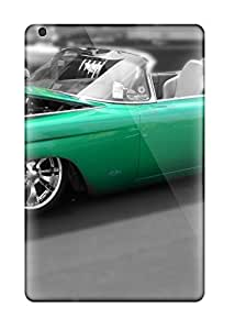 Tpu Case For Ipad Mini/mini 2 With QExkCJH5396qjguF Cody Elizabeth Weaver Design