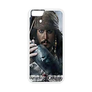C-EUR Diy Star War Hard Back Case for Iphone 5 5g 5s
