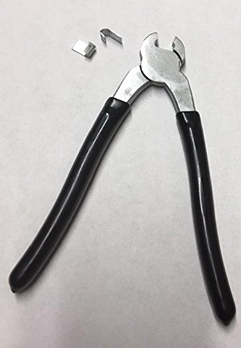 rabbitnipples.com Heavy Duty J-Clip Pliers ()