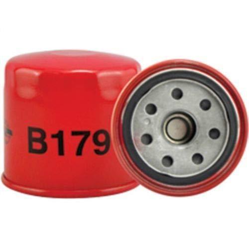 Filtre à huile pour Bobcat 3974113 6657635