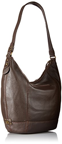 Bag Sak Hobo Sequoia The Cocoa OwAq74P