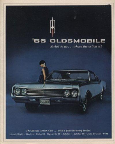 1965-oldsmobile-22-page-sales-brochure-f-85-jetstar-starfire-98-dynamic-88-j0314