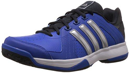 adidas Response Approach Str, Herrensportschuhe, Blau