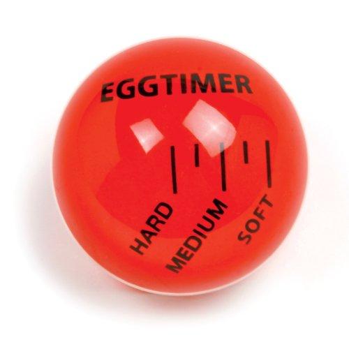 Norpro 5903 Egg Timer