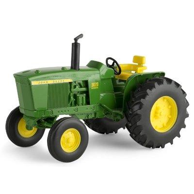 Ertl 1:16 Scale John Deere 3020 Utility Tractor -