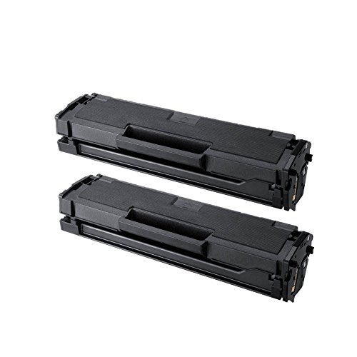 2 Pack Save on Many Compatible Samsung MLT-D101S / for sale  Delivered anywhere in Canada