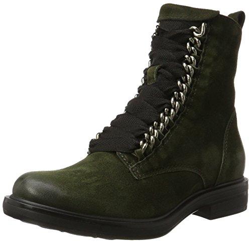 544229 Boots Femme 0201 Rangers Mjus a0Tzdxwzq