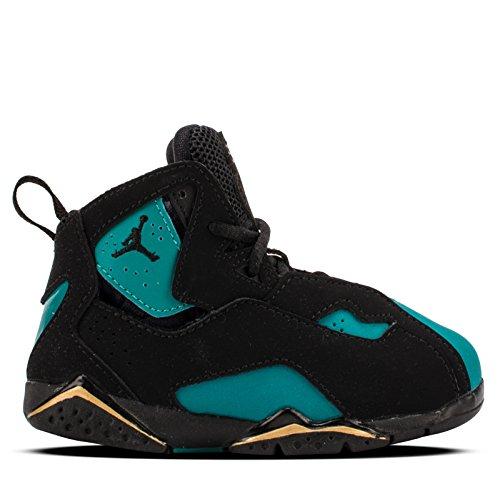 Nike TRUE FLIGHT GT girls basketball-shoes 645071-014_9C ...