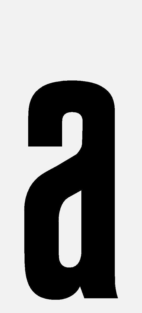 schwarze selbstklebende Ziffer 6 10cm seewasserfest f/ür Innen und Au/ßen Hausnummer Bootskennzeichnung