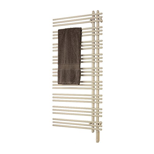 runtal-vtr-5223-r001-versus-hydronic-towel-radiator-52-in-h-x-23-in-w-almond