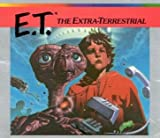 E.T. the Extra-Terrestrial Product Image