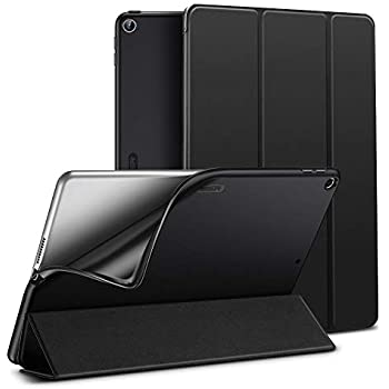 Amazon.com: ESR Yippee Trifold Smart Case for Ipad Mini 5 ...