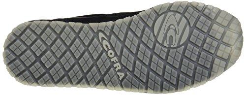 Cofra 78680
