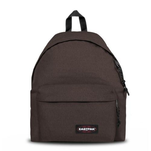 744 opinioni per Eastpak Padded Pak'R Zaino Casual, 24 Litri, Marrone (Crafty Brown)