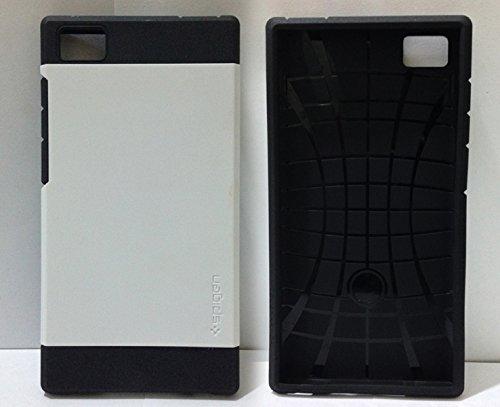 best service d6672 06313 Xiaomi Mi3 Mi 3 Spigen Sgp Slim Armor Case Back Case Cover Back ...