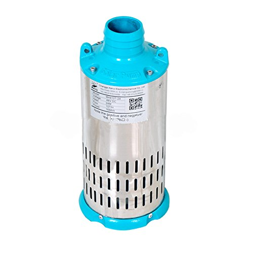 DC48V-10000LH-Head-Solar-Powered-Submersible-Well-Pump-Bore-Pump48v-dc-brushless-centrifugal-solar-submersible-irrigation-water-pumps-price-for-agriculture