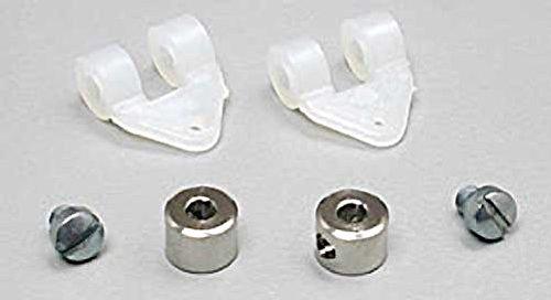 (103 Strip Aileron Horn Connector)