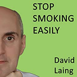 Stop Smoking Easily with David Laing