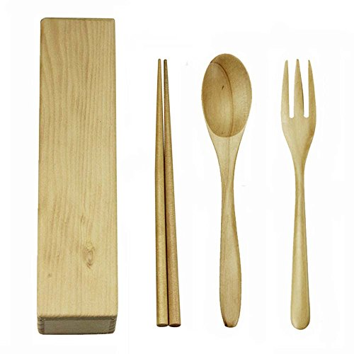 AOOSY Japanese Chopsticks tableware outdoor product image