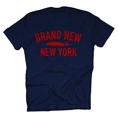 brand new band merchandise - 5