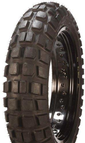 Kenda K784 Big Block Dual Sport Rear Motorcycle Tire 150/70-17 047841721B0