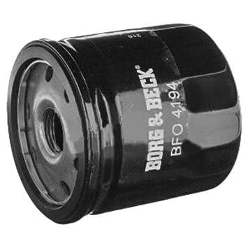 BORG /& BECK CABIN POLLEN FILTER FOR NISSAN CLOSED OFF-ROAD QASHQAI//QASHQAI 2