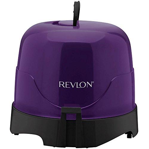 Buy budget blow dryer