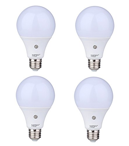 Top 5 Best Outdoor Security Camera Light Bulb For Sale 2017 Giftvacations
