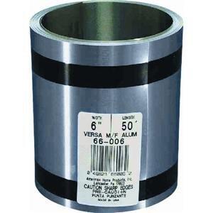 amerimax-home-products-66008-8x50-aluminum-versa-flashing