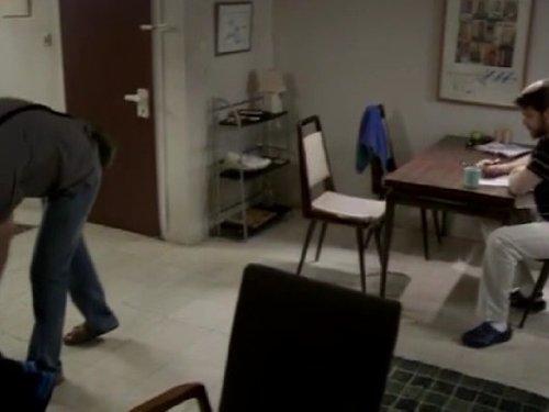 Episode 18 (English Subtitled)