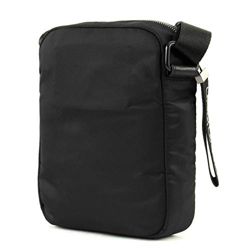 CALVIN K50K503904 Men Men CALVIN K50K503904 Black KLEIN KLEIN SHOULDER CALVIN Black SHOULDER BAG BAG x1IAwXndwq