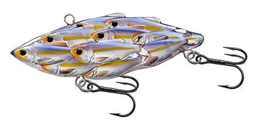 fishing lures live target - 9