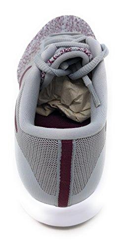 Fitnessschuhe Unisex Black Wmns Nike Zapatillas Grau Erwachsene De Contact Flex Anthracite Running Wh Pink Hyper FxddwAOn4q