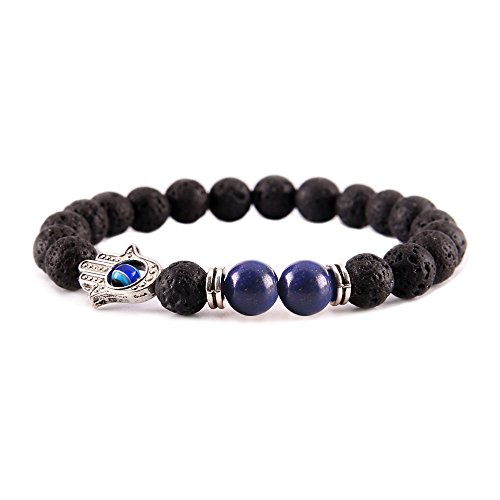 7-colour-energy-yoga-lore-evil-eye-bracelet-with-blue