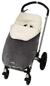 Stroller Accessories in beaubebe.ca