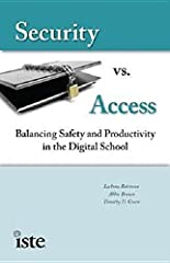 """""""Better safe than sorry"""" isn't always as simple as it sounds. Security threats from the Internet and other technologies are very real, and schools have an obligation to keep their students, staff, and property safe, but implementing drastic s..."""