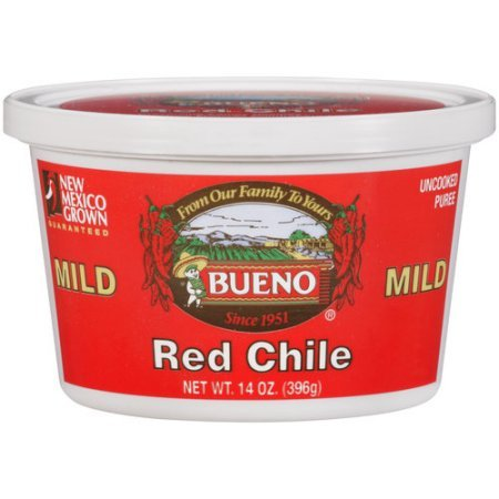 Hatch Chile Variety Pack, New Mexico Grown Guaranteed Chile, Frozen by Bueno Foods (Image #4)
