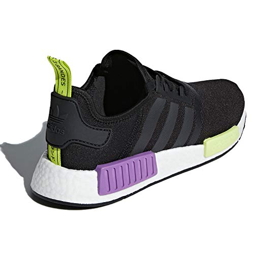 7d70df5b2c1 ... usa core nmd shock adidas mens shoe casual purple originals black r1  wfhnapvaq f8ded a3c06
