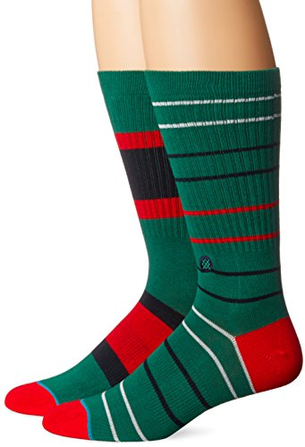 Stance Holiday Stripe Support Classic