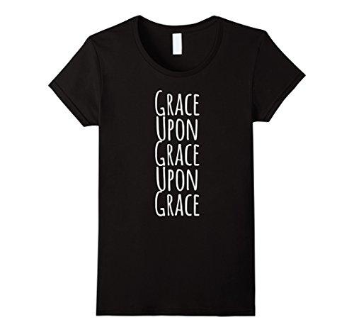 Grace Hipster - 8