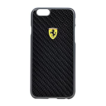 coque iphone 6 plus ferrari