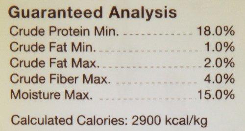 657546201196 - N-Bone Pupper Nutter Peanut Butter for Pets, Jumbo carousel main 1